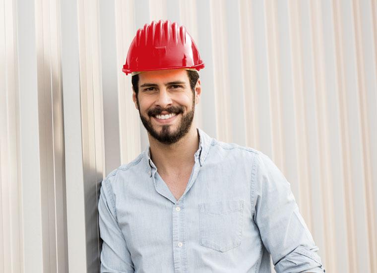 Surtech Anwender Bauherren