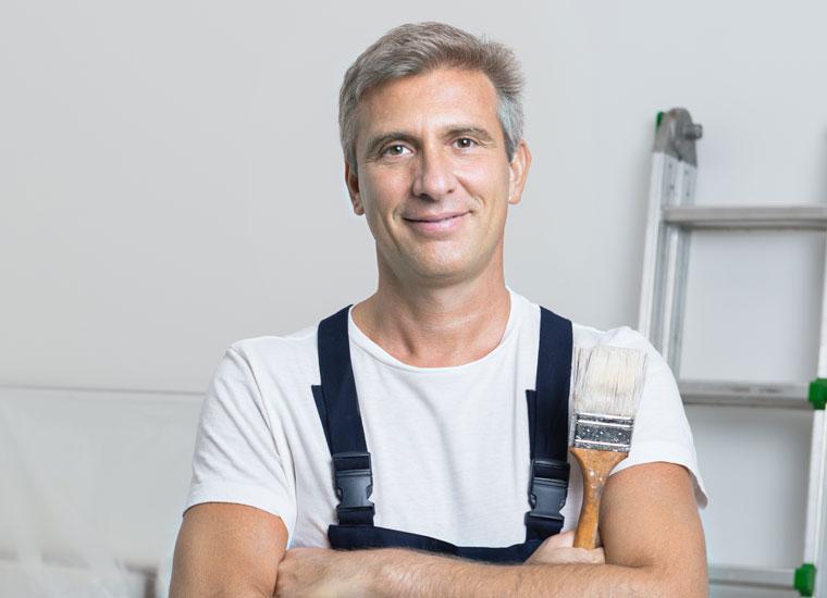 Surtech Anwender Heimwerker