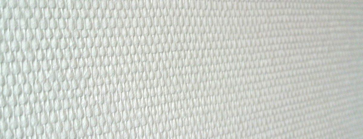 Surtech Glasgewebetapete Bergen 2