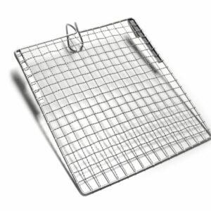 Surtech Produkte heizkoerperwalze-synthetik Metall Abstreifgitter