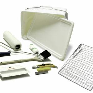 Surtech Produkte Werkzeugset