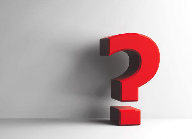 Surtech Verarbeitung FAQ Teaser